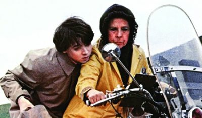 Best of FOMA Film: Harold & Maude