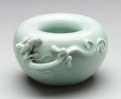 Clay Through Time: Ancient to Contemporary Ceramics