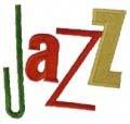 JAZZWALK is the New JAZZNITE