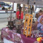 Davison Art / Music / Food Fair