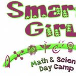 Smarter Girls Math & Science Day Camp