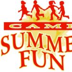 Camp Summer Fun