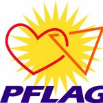 """PFLAG Cook """"Out"""""""