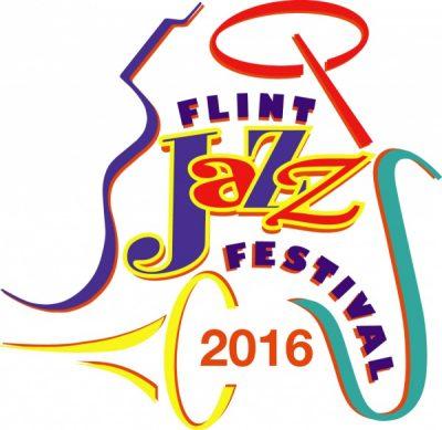 Flint Jazz Festival