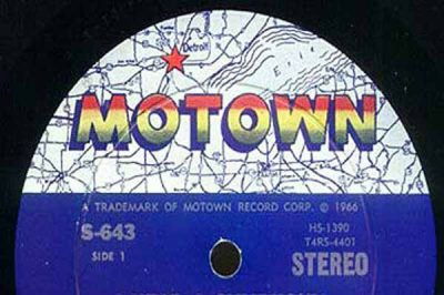 Auditions for the Motown Story