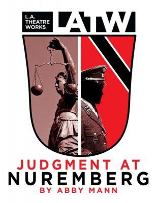 Judgement at Nuremburg