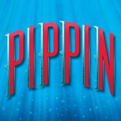 Pippin
