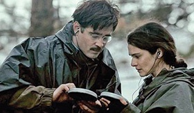 FOMA Film: The Lobster
