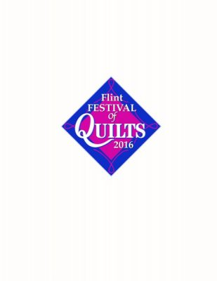 2016 Festival of Quilts Thursday Sack Lunch Lecture