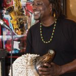 Wednesday Jam with Kevin Collins & Friends