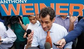 FOMA Film: Weiner