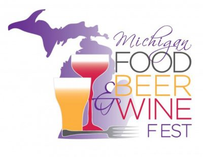 Michigan Food, Beer and Wine Festival