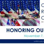 Veterans Day Events