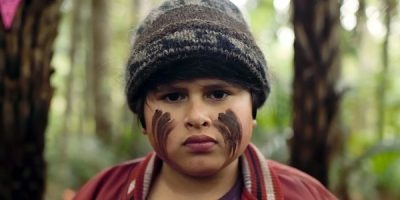 FOMA Film: Hunt for the Wilderpeople