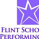 Flint Youth Symphony Orchestra Concert