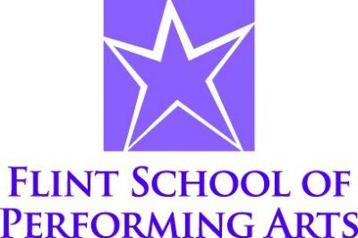 Flint School of Performing Arts Ensemble Concert