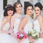 IMA Winter Bridal Show