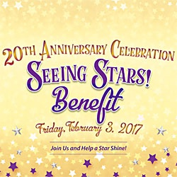 FSPA Seeing Stars! 2017