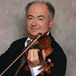 Flint Symphony Orchestra - March