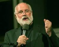 NYT Bestselling Author Father Gregory Boyle to speak in Flint area