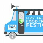 Grand Blanc City DDA Food Truck Festival