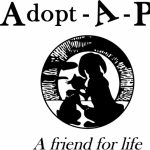Adopt-A-Pet Holds Annual Fundraising Picnic