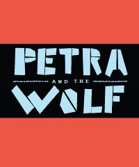 Petra and The Wolf