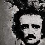 Poe's Midnight Dreary