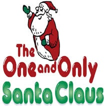 The One and Only Santa Claus