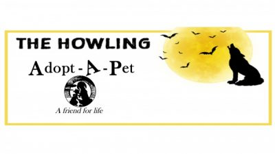 The Howling Halloween Party & Haunted Trail
