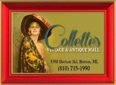 Collette's