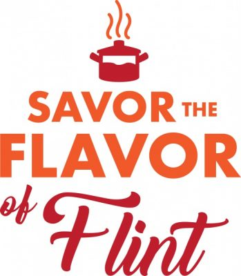 Savor the Flavor of Flint