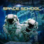 Space School