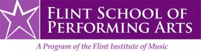 Jazz Series: Scott Gwinell Trio