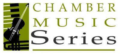 FIM Chamber Music Series