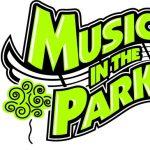 Music in the Parks - Mott Park
