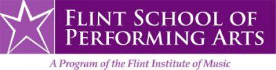 Flint School of Performing Arts Open House