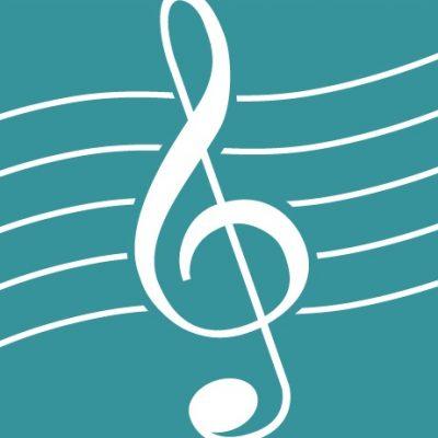 Flint Symphony Orchestra Classical Concert