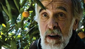 FOMA Film: Tangerines