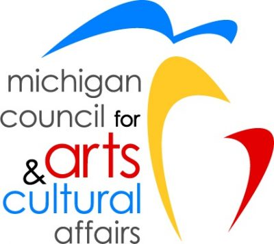 Information Session:  MCACA Grants