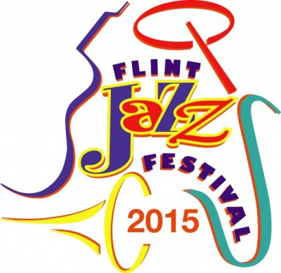 34th Annual Flint Jazz Festival