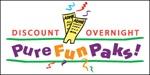 Flint Area Convention & Visitors Bureau