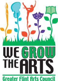 Greater Flint Arts Council