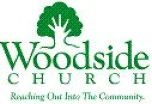 Woodside Church