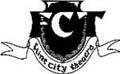Flint City Theatre
