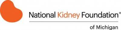 National Kidney Foundation of Michigan