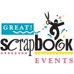 Great! Scrapbook Events