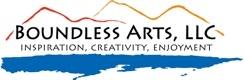 Boundless Arts