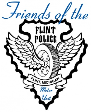 Friends of the Flint Police