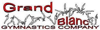 Grand Blanc Gymnastics Company
